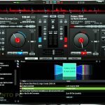 virtual-dj-studio-2