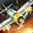 دانلود بازی اندروید War Wings v3.5.13 بازی جنگ هوایی اندروید