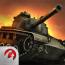 دانلود بازی – World of Tanks Blitz v3.9.0.126 بازی نبرد تانک ها اندروید