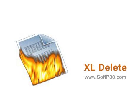 دانلود XL Delete