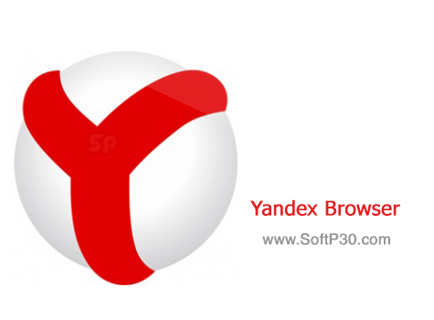 دانلود Yandex Browser