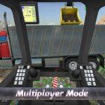 Extreme Trucks Simulator 2