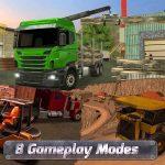 Extreme Trucks Simulator 3