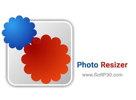 دانلود FastStone Photo Resizer