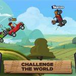 Hill Climb Racing 2-2