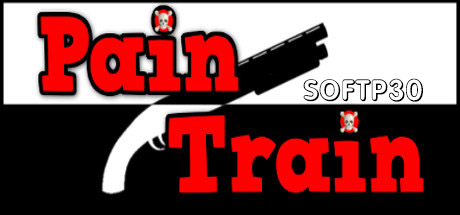 دانلود PAIN TRAIN