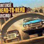 Racing Xtreme Best Driver 3D 1