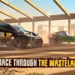 Racing Xtreme Best Driver 3D 2