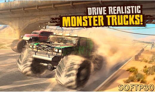 دانلود Racing Xtreme Best Driver 3D