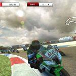 SBK16 Official Mobile Game 1