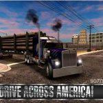 Truck Simulator USA 1
