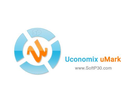 دانلود Uconomix uMark