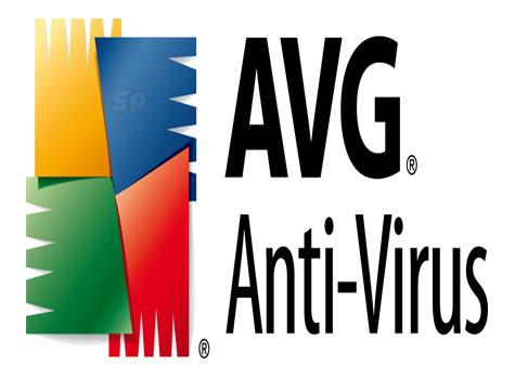 دانلود AVG Anti-Virus