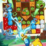 Angry Birds Blast 2