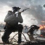 Battlefield 1-3