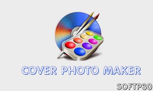 دانلود Cover Photo Maker
