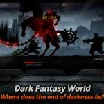 Dark Sword 1