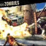 Guns Cars Zombies 1