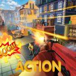 Guns of Boom – Online Shooter 1