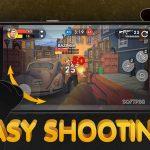 Guns of Boom – Online Shooter 2