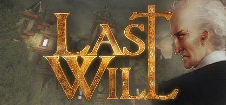 دانلود Last Will Episode 4