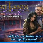 Lost Lands 4-1