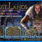 Lost Lands 4-2