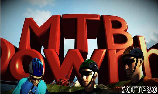 دانلود MTB DownHill
