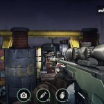 Major Gun 1