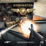 Major Gun 2