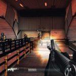 Major Gun 4