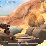 Mini Racing Adventures 2