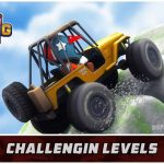 Mini Racing Adventures 3