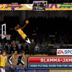 NBA JAM by EA SPORTS 1