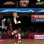 NBA JAM by EA SPORTS 2