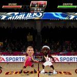 NBA JAM by EA SPORTS 3