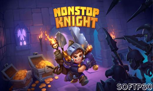 دانلود Nonstop Knight