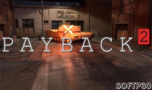 دانلود Payback 2