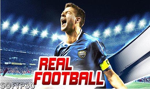 دانلود Real Football