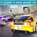 Ridge Racer Draw And Drift 1
