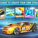 Ridge Racer Draw And Drift 3