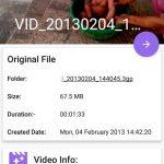 Video Converter 1