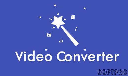 دانلود Video Converter