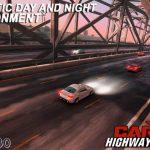 CarX Highway Racing 1