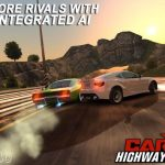 CarX Highway Racing 2