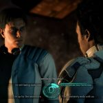 Mass Effect Andromeda 4