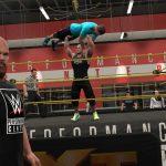 WWE 2K17-1