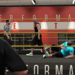WWE 2K17-2