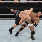 WWE 2K17-3