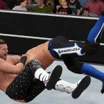 WWE 2K17-4